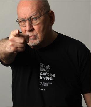 george-lois-great-ideas-tshirt