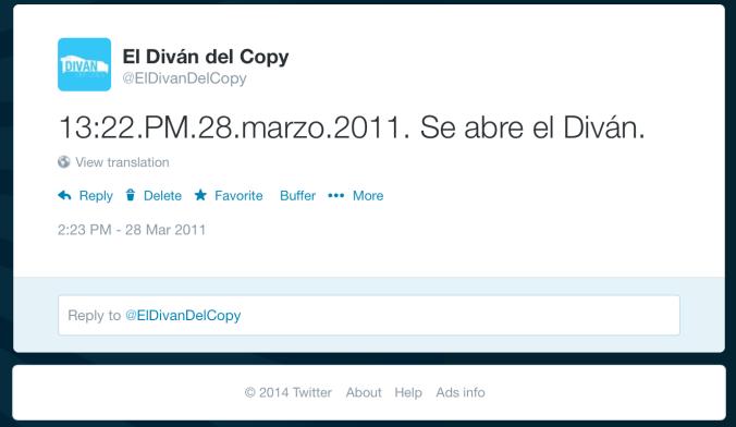 Screen Shot 2014-05-03 at 11.37.20 PM